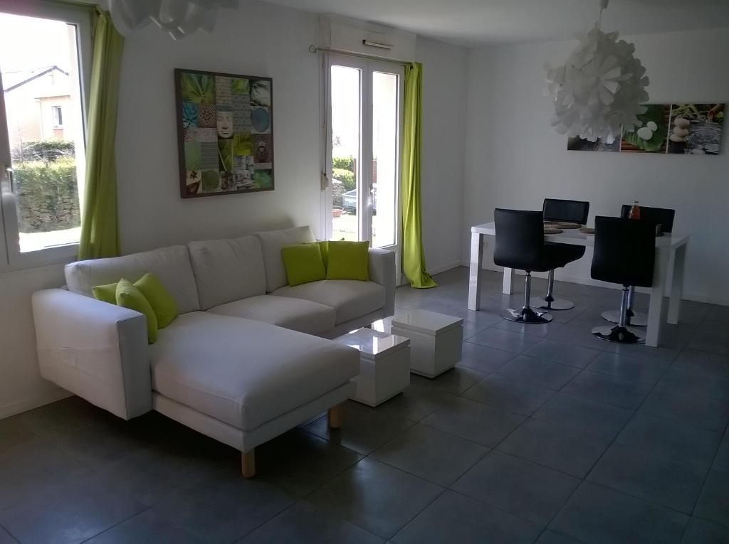 maison baie d 39 audierne locations de vacances plouhinec. Black Bedroom Furniture Sets. Home Design Ideas