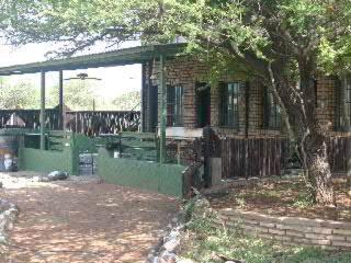 Wintersvelde Farm