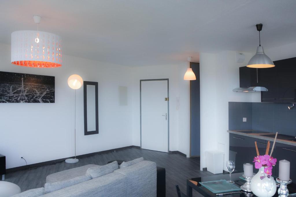 Appartement de charme bordeaux cauderan appartement bordeaux for Residence location bordeaux
