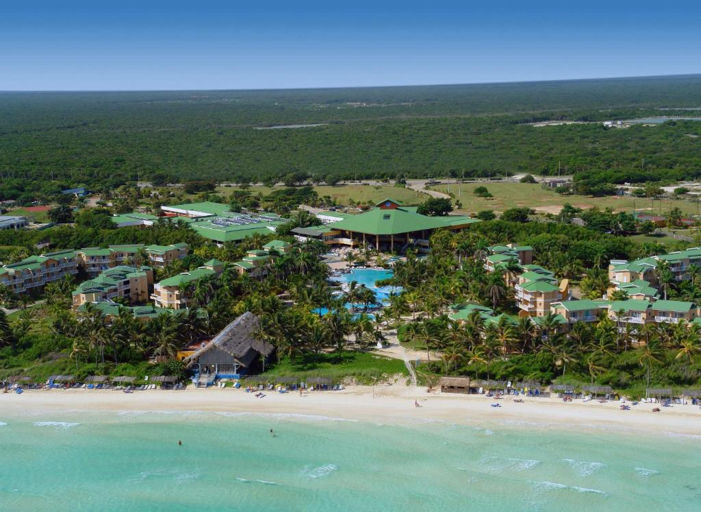 playas del coco milf personals Jaco playas del coco tamarindo top 5 places for nightlife march 23 playa del coco: after dark, this place becomes one of the liveliest beach towns.