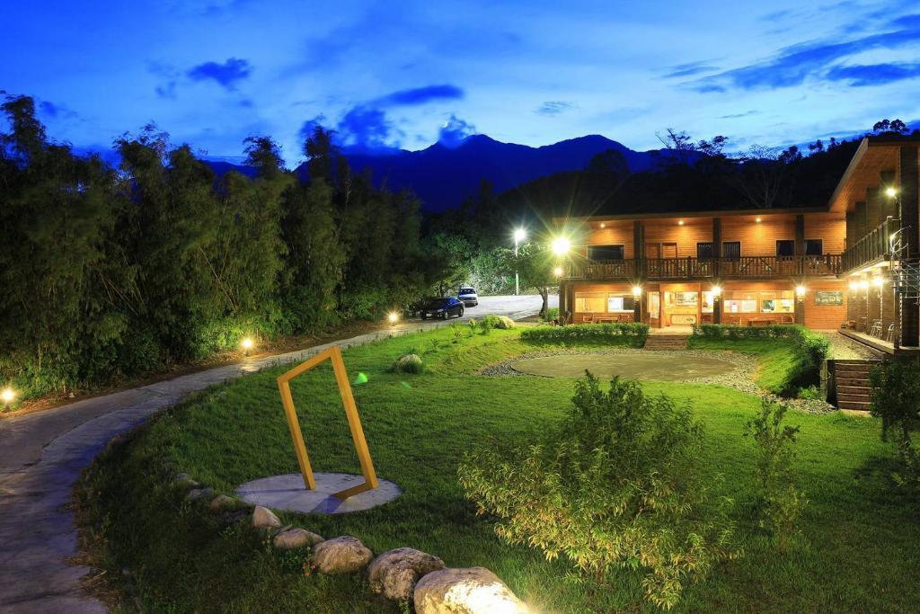 Bb Hotels France