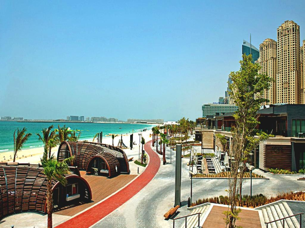 Dubai marina apartment uae for Hotel dubai booking