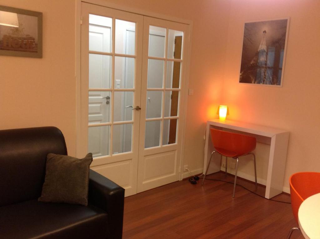appartement residence breguet appartement limoges en haute vienne 87. Black Bedroom Furniture Sets. Home Design Ideas