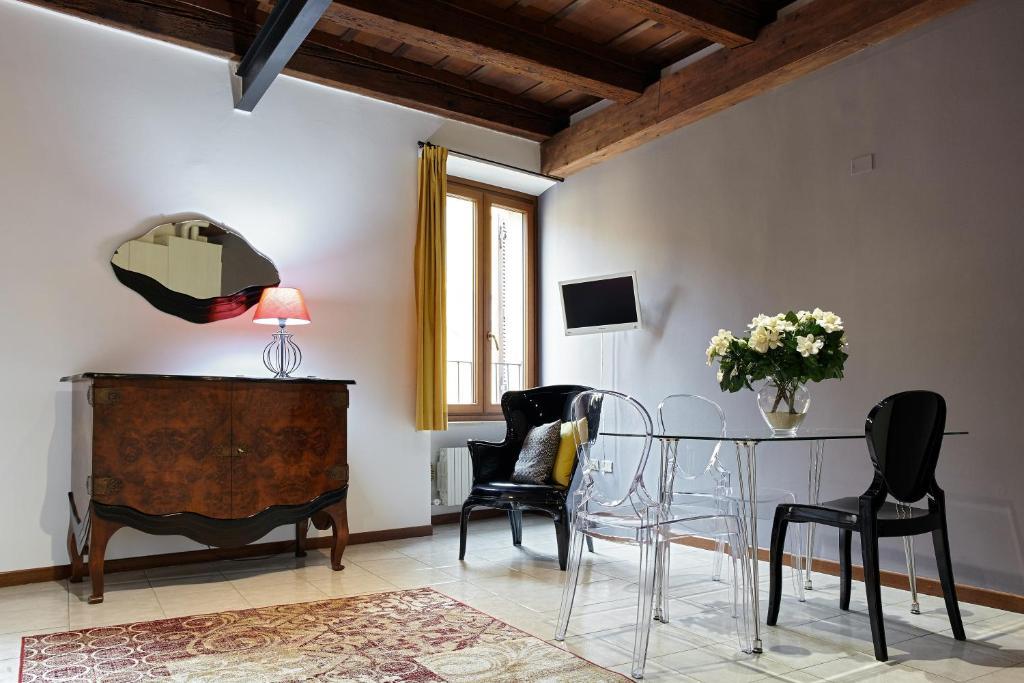 o a manufacturing verona wi apartments - photo#8