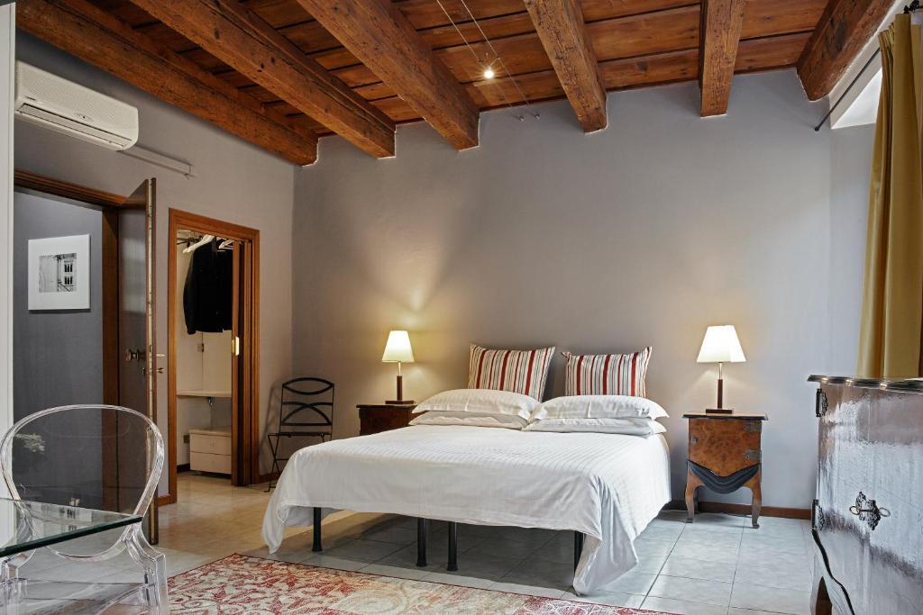 o a manufacturing verona wi apartments - photo#5