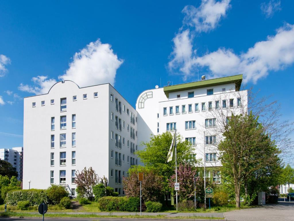 Hotel In Der Nahe Von Darmstadt