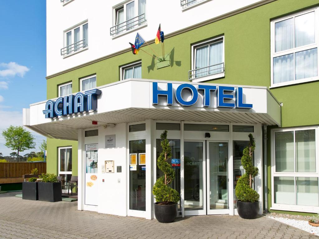 Hotels Darmstadt Nahe Bahnhof