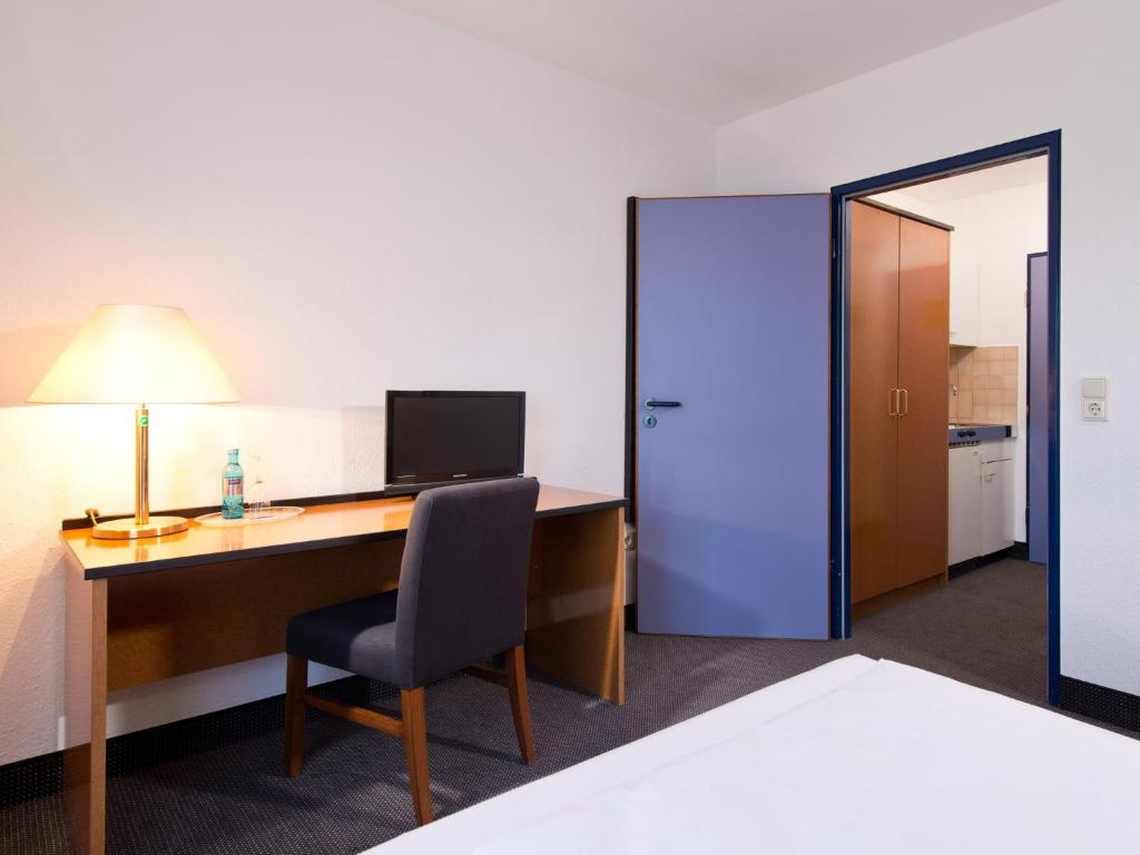 achat comfort airport frankfurt langen viamichelin informatie en online reserveren. Black Bedroom Furniture Sets. Home Design Ideas