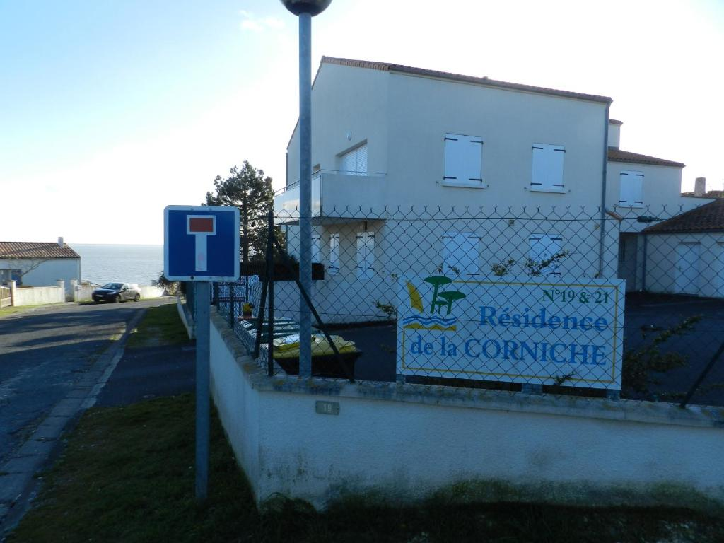 Family fun bowling meschers sur gironde - Apartment Sci Du 21 Bd De La Corniche Holiday Houses Meschers Sur Gironde