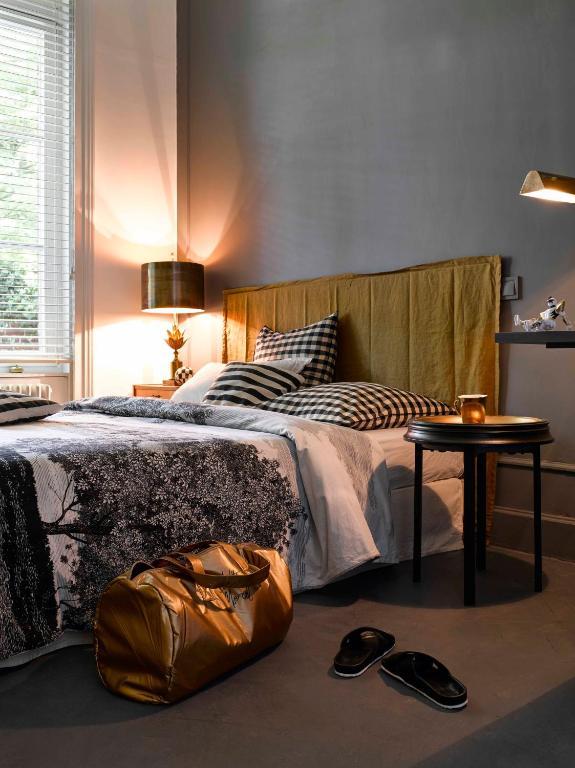 Chambres d 39 h tes queen christine chambres d 39 h tes villeneuve d 39 ascq - Chambres d hotes villeneuve d ascq ...