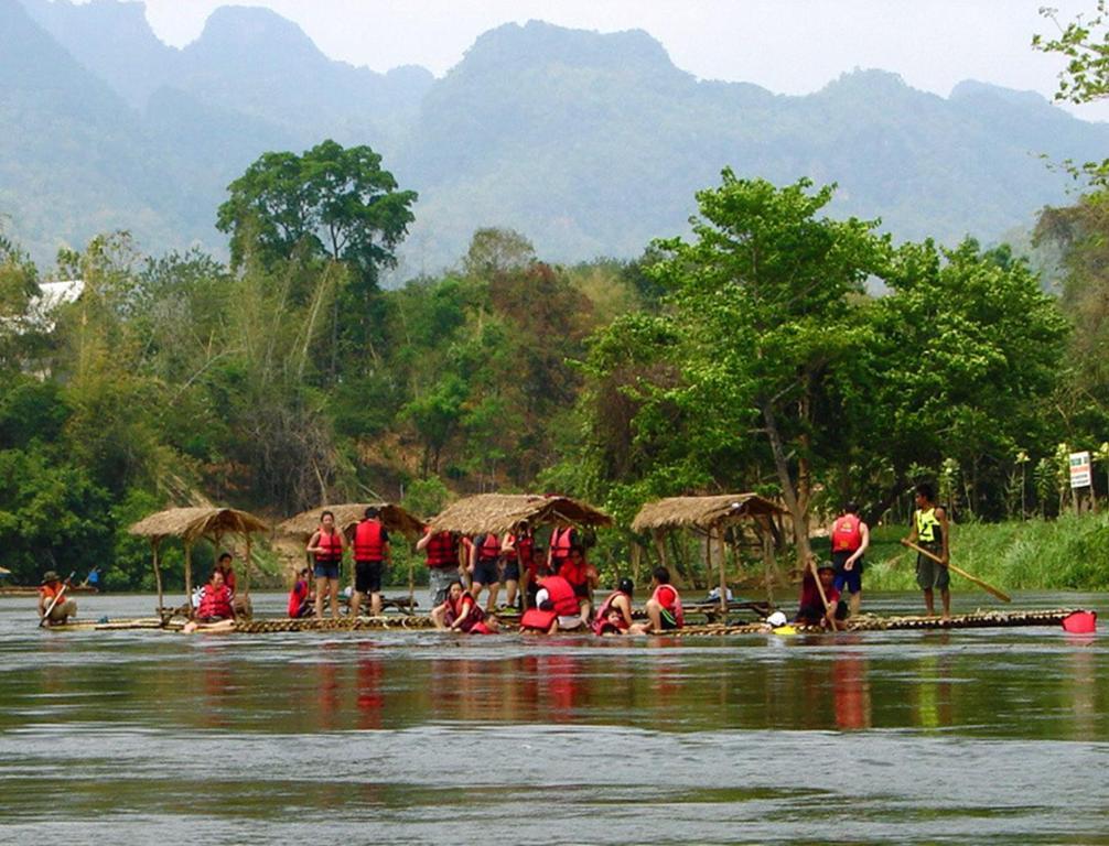 thai massage se river kwai thai massage