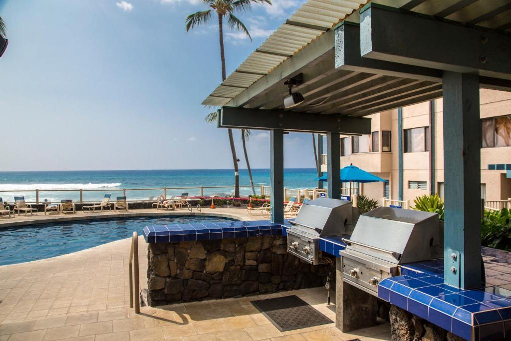 Kailua kona lodging : Groupon deal today