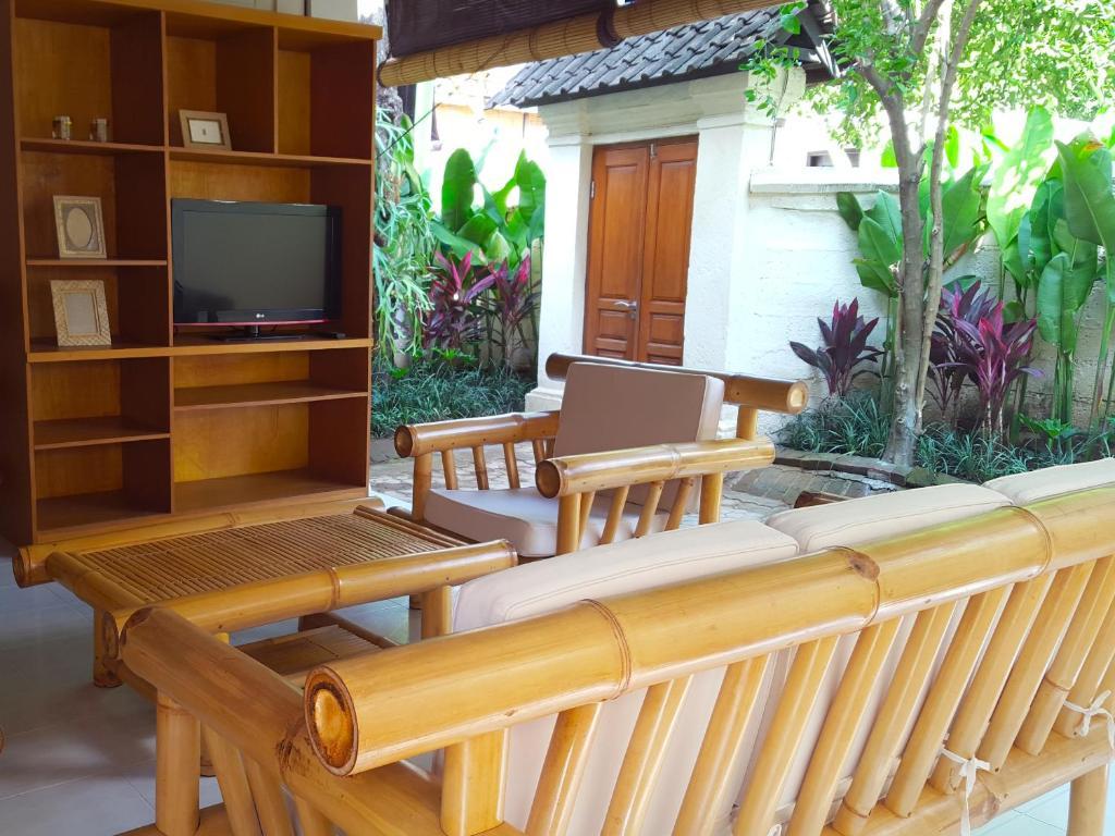 Juada Garden Denpasar Selatan Informationen Und
