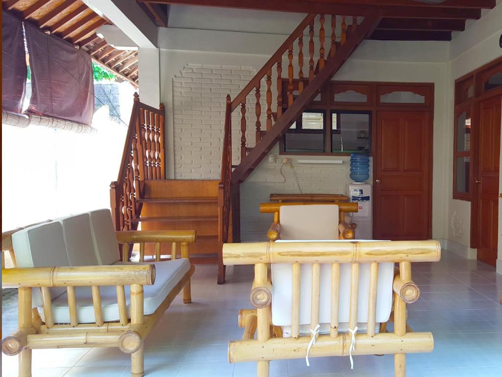 Juada Garden Denpasar Selatan Book Your Hotel With
