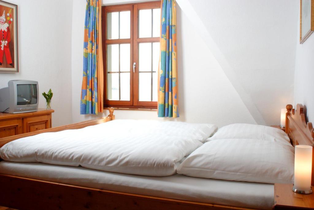 Hotel aurichs konstanz viamichelin informatie en for Canape konstanz