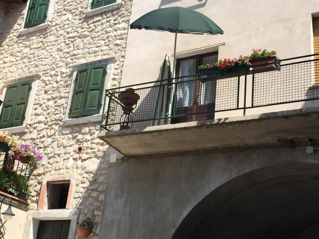 Copricolonna Bagno Mondo Convenienza ~ avienix.com for .