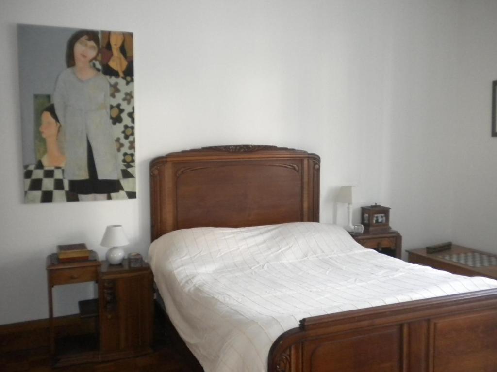 Chez l 39 habitant locations de vacances lorient - Chambre chez l habitant lorient ...