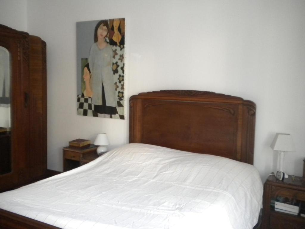 Hotel chez l 39 habitant lorient france - Chambre chez l habitant lorient ...