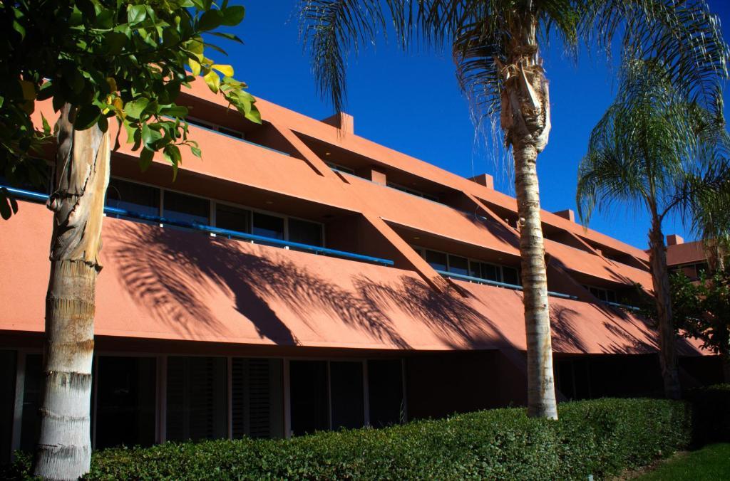Marquis Villas Resort By Diamond Resorts Palm Springs Ca