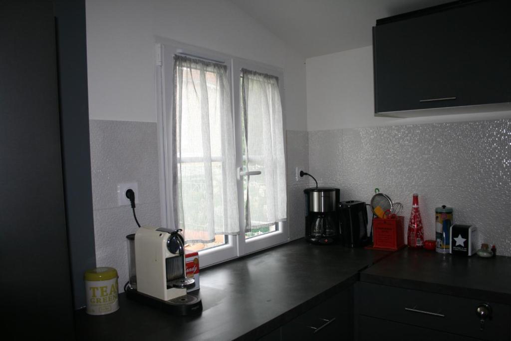 Maison Style Loft Locations De Vacances La Rochelle