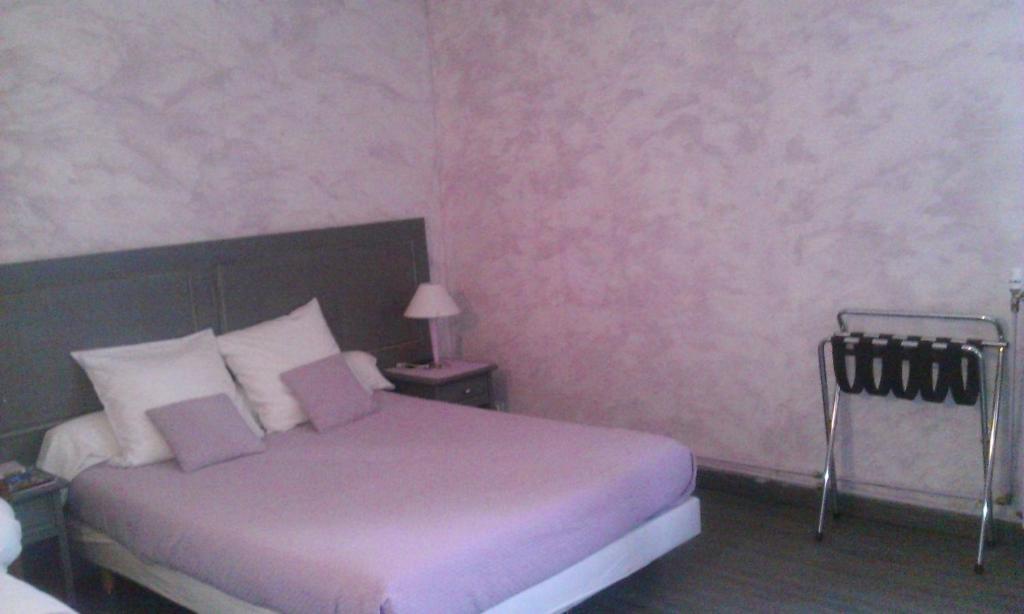 """HOTEL RESTAURANT LE SAINT PIERRE """"Grand Périgueux"""""""