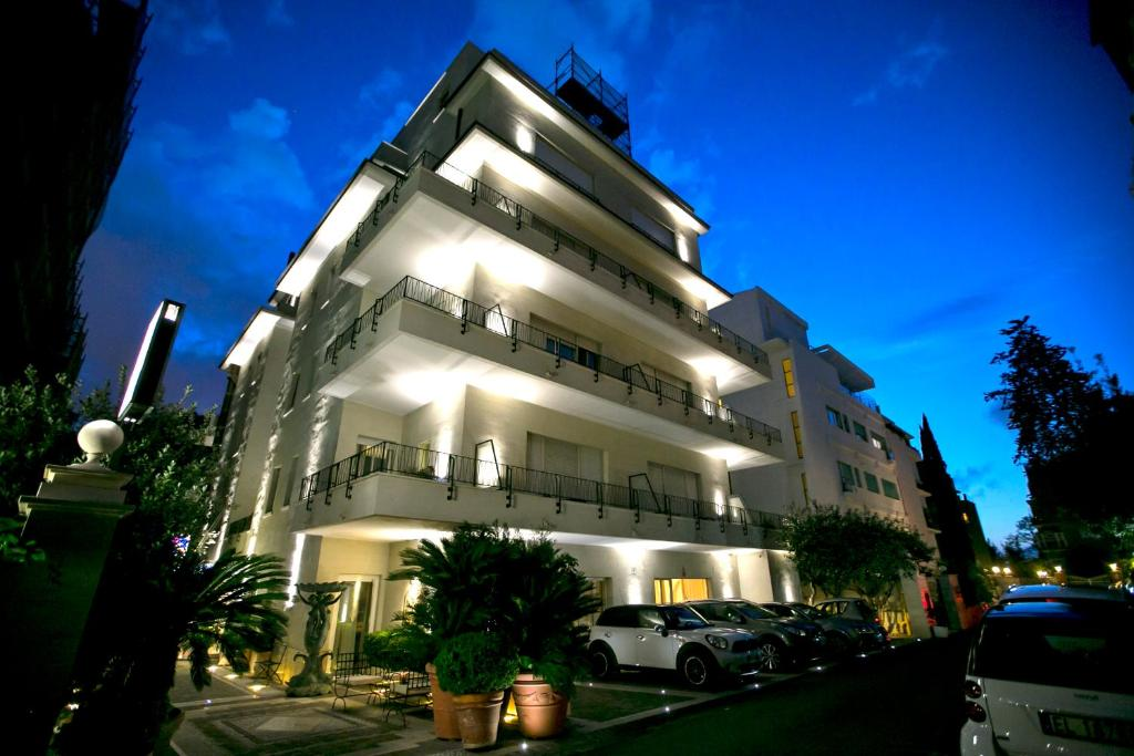 Best western hotel rivoli rome online booking for Hotel roma booking