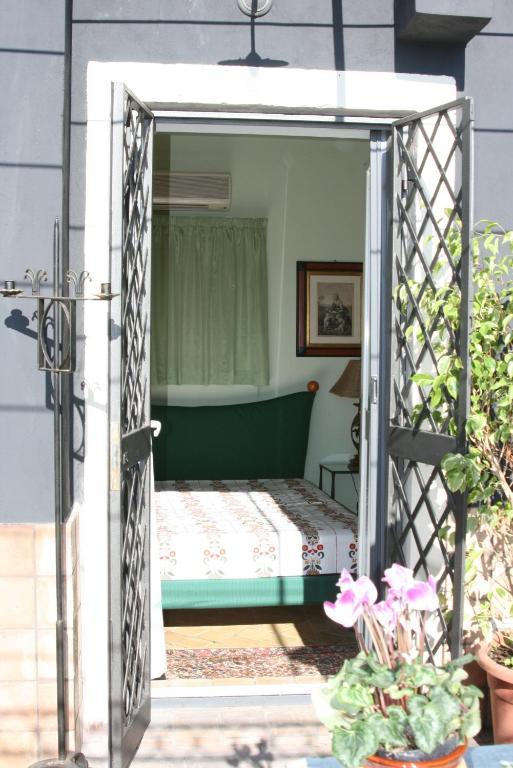 La petite maison catania prenotazione on line for B b la petit maison