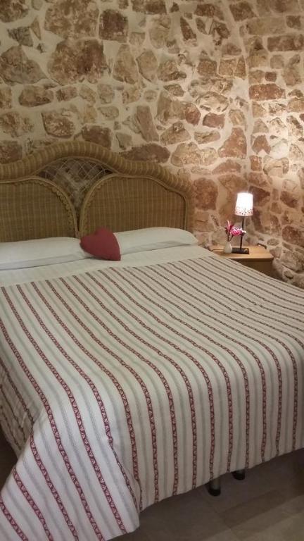 Booking.com: casa vacanze stone & design   conversano, italia