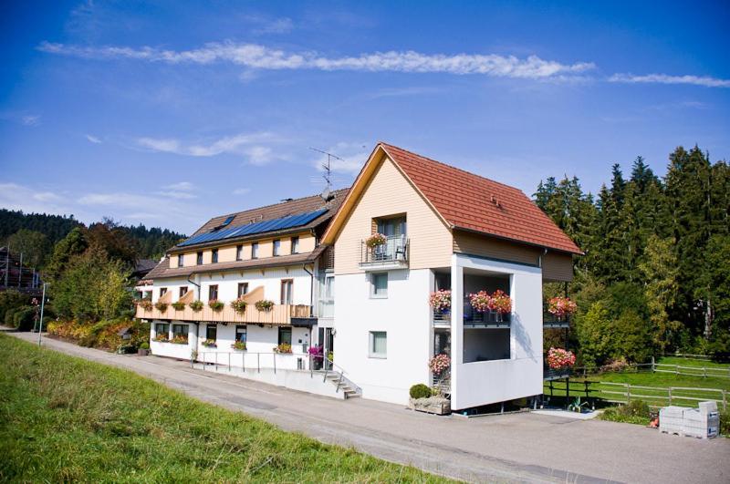 Hotel Lauterbad Freudenstadt Booking