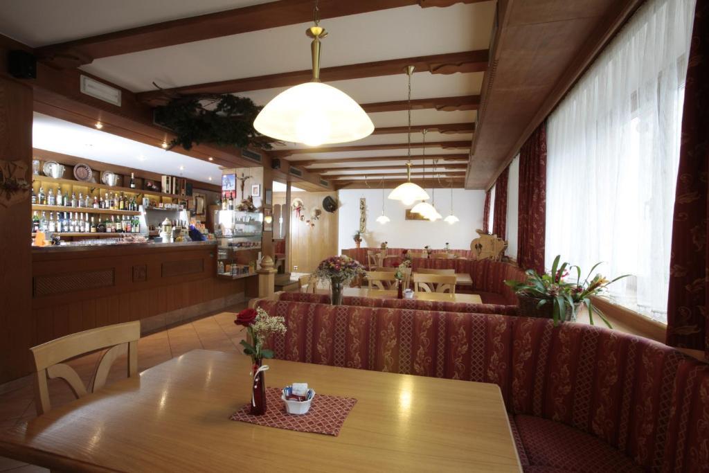 Hotel alpino plan r servation gratuite sur viamichelin for Bon plan reservation hotel