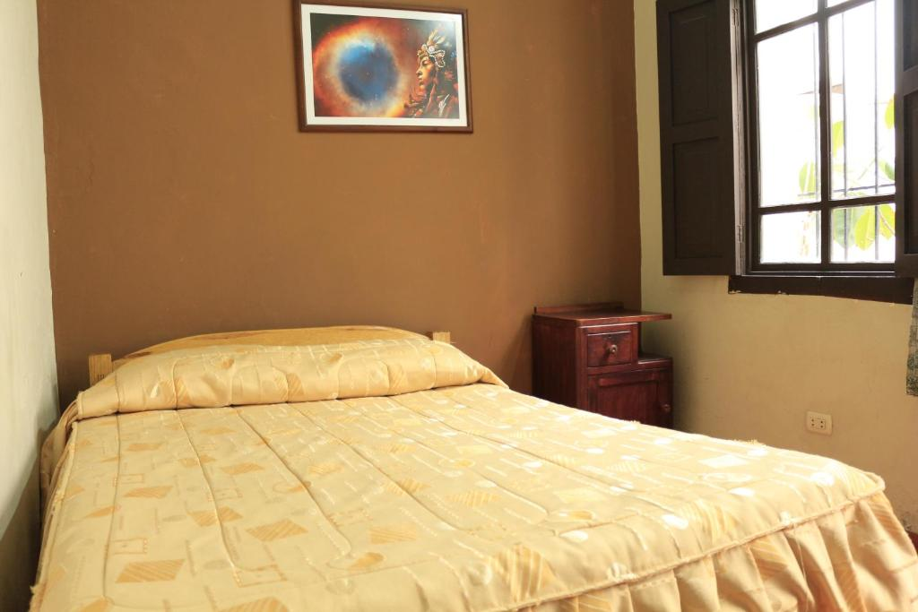 Orkkowasi casa de monta a arequipa book your hotel - Casas de montana ...