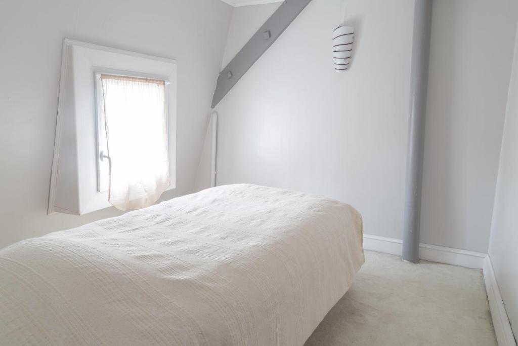 chambres d 39 h tes la villa de la paix troyes prenotazione on line viamichelin. Black Bedroom Furniture Sets. Home Design Ideas