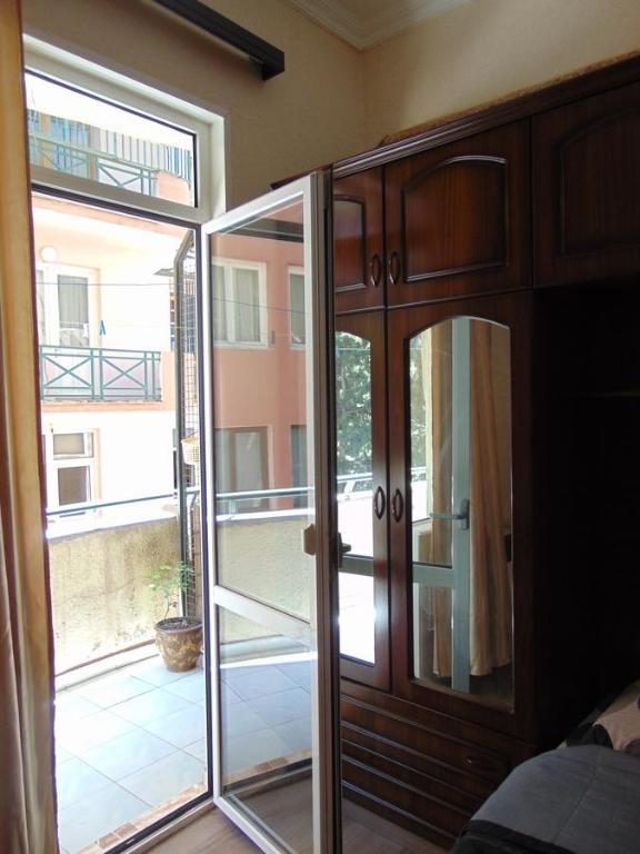 Vera apartment r servation gratuite sur viamichelin for Canape tbilisi