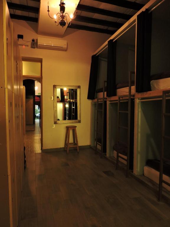 Booking Com Hotel Del Principado