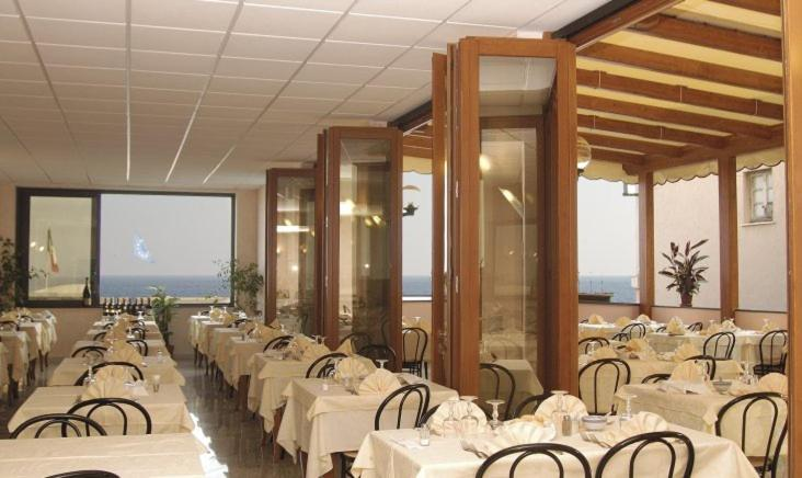 Hotel Ideale, Varazze – Vedi l\'offerta – Giudizi del cliente