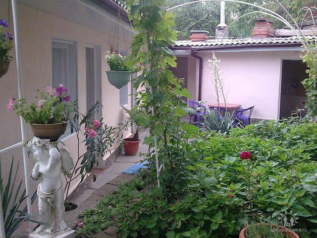 Отзывы Guest House on Chakalova