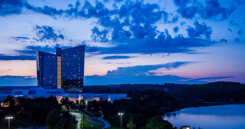 Mohegan casino address bally slot machines for android