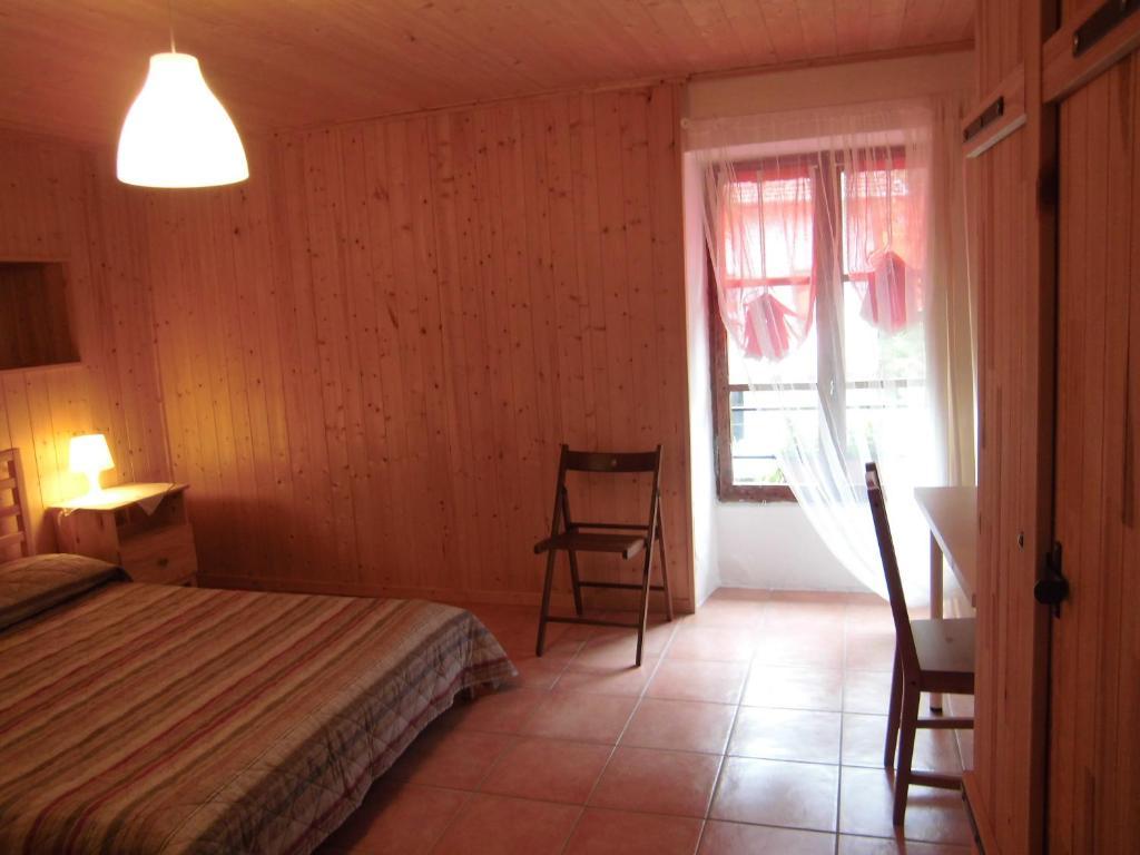 Chambres d 39 h tes la casa antica chambres d 39 h tes pont for Chambre d hote saint martin