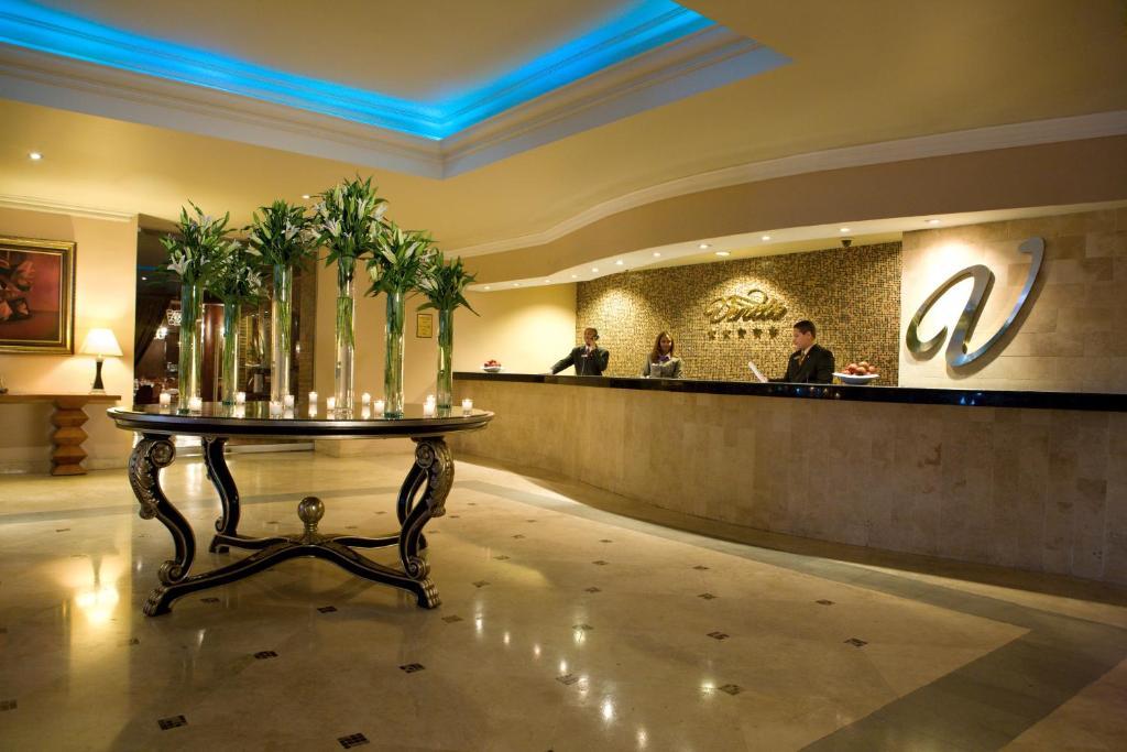 Veneto hotel casino panama casino gambling guide winner