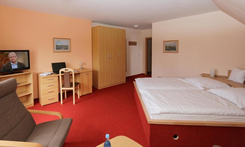 Hotels In Jevenstedt Deutschland