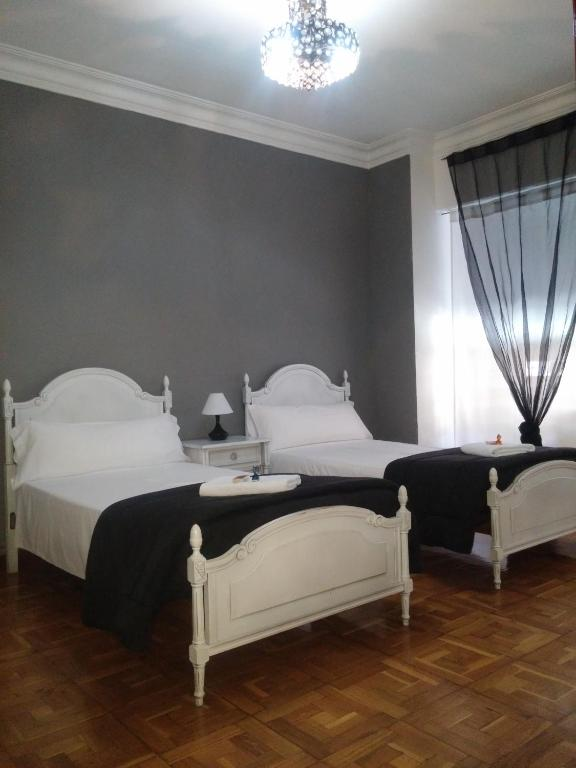 Affittacamere pensi n saint mateo camere b b logro o - Bed and breakfast logrono ...