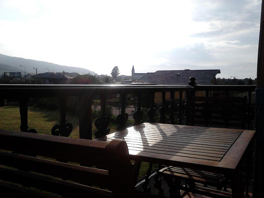 Apartamentos Luarca Apartamentos Luarca # Muebles Luarca Asturias