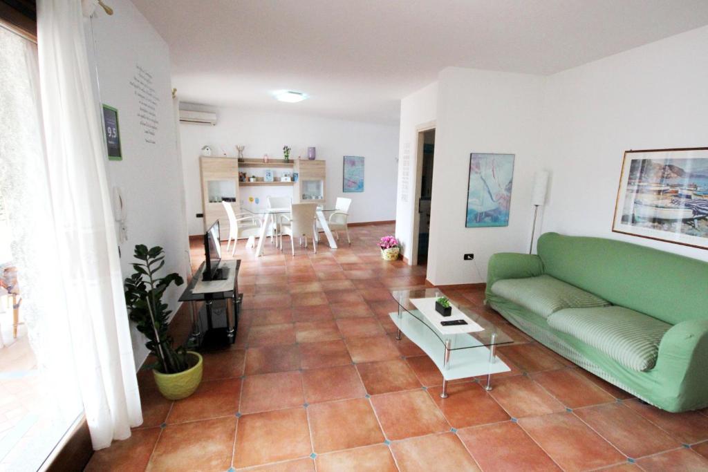 Villa Mirada Apartments
