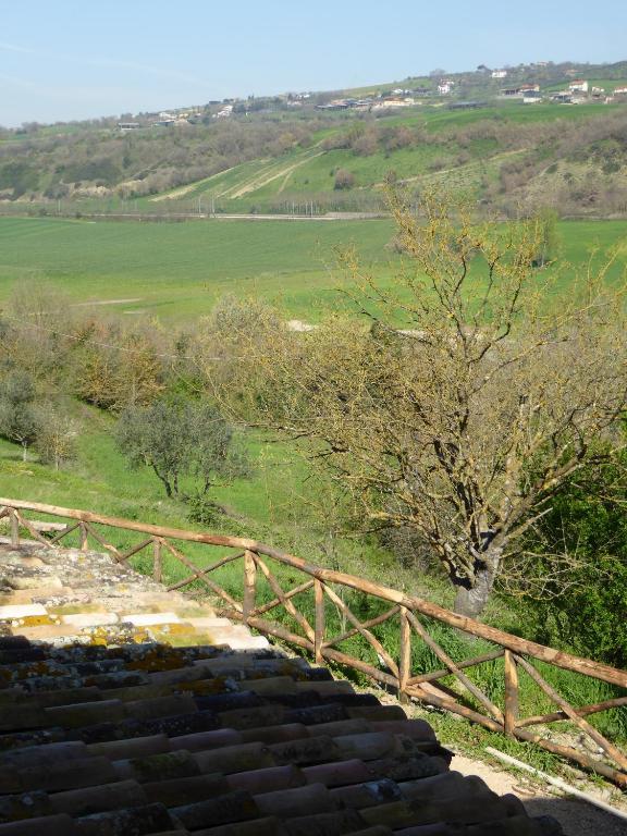 Pietre di fiume r servation gratuite sur viamichelin for Pietre di fiume