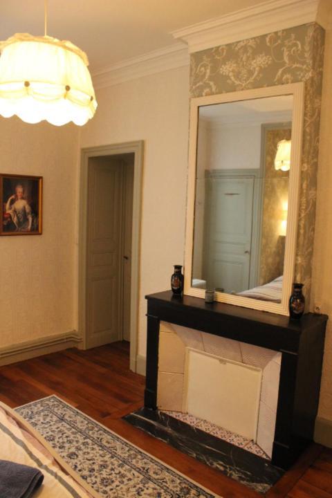 Locations Appartement Nancy