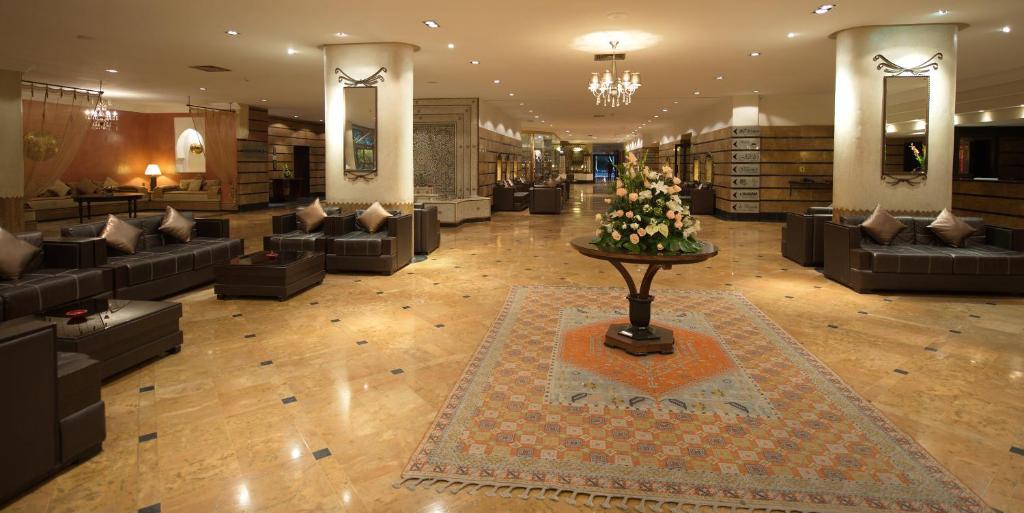 Hotel Atlas Asni Marrakech Site Officiel
