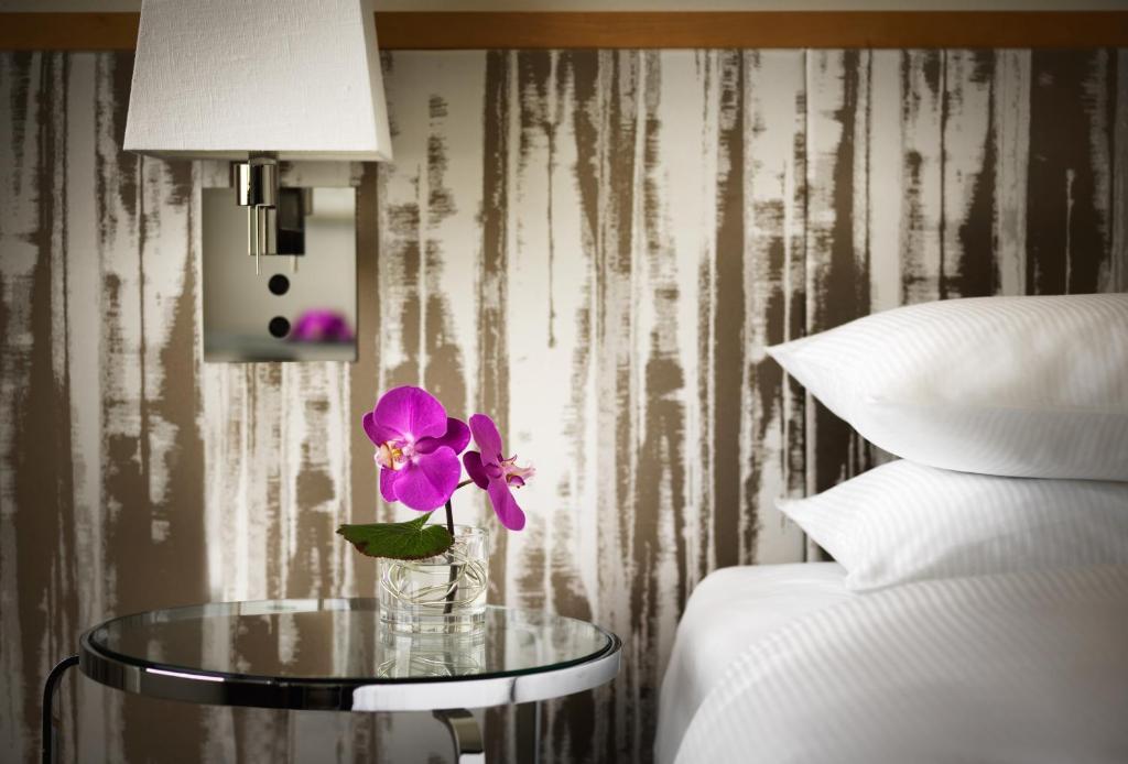 hyatt regency mainz mainz informationen und buchungen. Black Bedroom Furniture Sets. Home Design Ideas