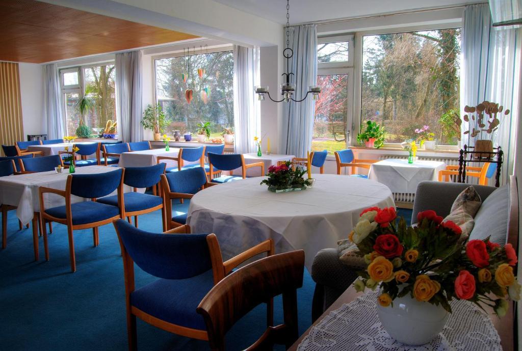 Hotels In Horn Bad Meinberg Deutschland