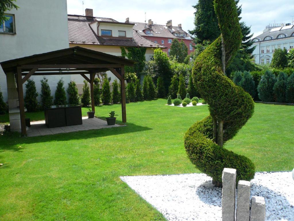 privat vinohrady ceske mature