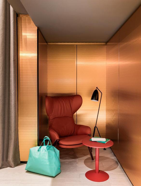 okko hotels bayonne centre bayona reserva tu hotel con viamichelin. Black Bedroom Furniture Sets. Home Design Ideas